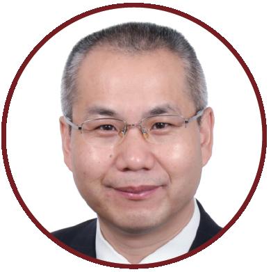 Charles-Li