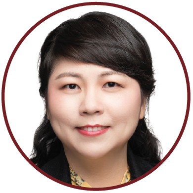Chen-Jing