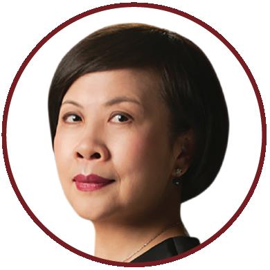 Christina-Zhang