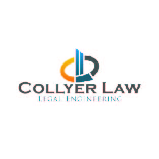 Collyer Law