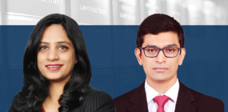 Competition law and problems of common ownership, Deeksha Manchanda and Vishnu Suresh