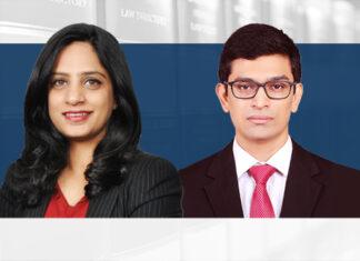 Competition law and problems of common ownership, Deeksha Manchandaand Vishnu Suresh