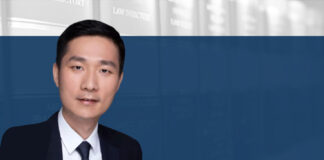 Customs valuations on transfer pricing for related-party transactions, Frank Wu, Dentons