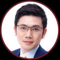 David Lin, Dare & Sure Law Firm