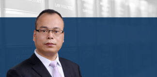 Determining validity of VAMs in equity investment, Wang Yongjing, DOCVIT Law Firm