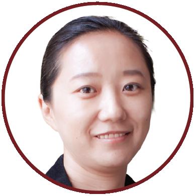 Feng-Yao