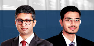 Gambling laws- Interpretations and issues, L Badri Narayanan and Gopal Machiraju