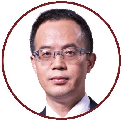 Guo-Xiaoming