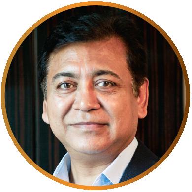 Rajesh_Narain_Gupta