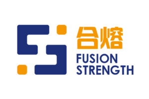 He Rong Intellectual Property Agency_logo