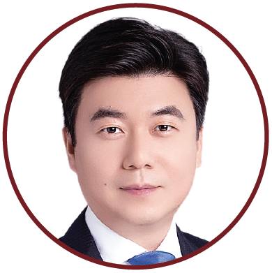 Hong-Liang