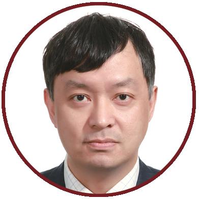 Howard-Wu