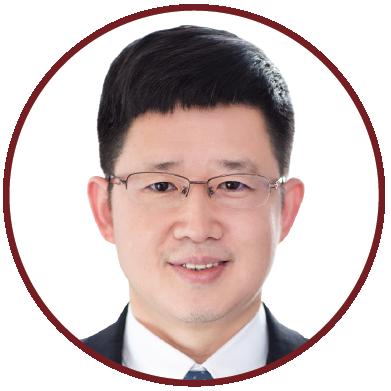 Huang-Wei