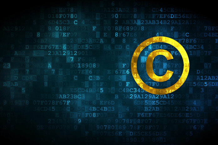 IPR guidelines establish framework , 知识产权领域反垄断指南出台