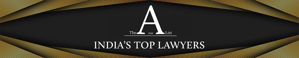 India-top-100-lawyers-A-List-2020