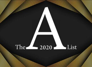 India-top-100-lawyers-A-List-2020-cover-image