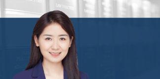 国枫律师事务所授薪合伙人王媛媛Investors- Take care with delisted stocks, as relisting isn't easy, Wang Yuanyuan, Grandway Law Offices