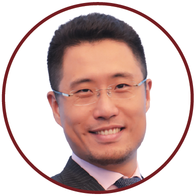 Jason-Wang