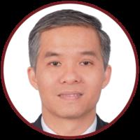 Jeffrey Quan - ETR Law Firm - Guangzhou