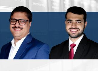 Keeping the power on during insolvency, Abhishek Nath Tripathi and Vedant Kumar