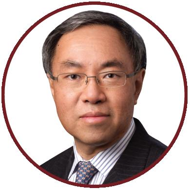 Keith-Cheung
