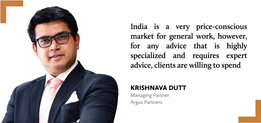 Krishnava-Dutt,-Managing-Partner,-Argus-Partners