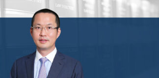 Latest trends in investor obligations of PE managers, 私募基金管理人投资者适当性义务最新动向, Yang Guang and Meiling, Lantai Partners
