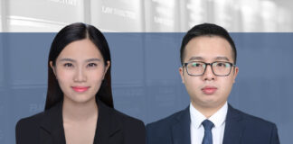 Legal issues, risk prevention in medical aesthetics institution purchases, Mo Xinying and Chen Chongfa