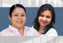 Manisha Singh,Neha Manoria, LexOrbis