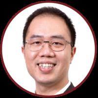 Li Zhao, Global Law Office Beijing