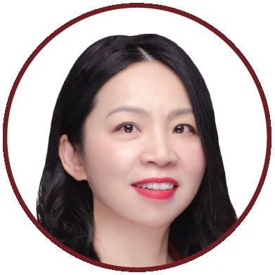 Liu-Yan