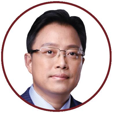 Liu-Yinhong
