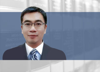 Managing the financing risks associated with private funds, Hu Xiaobo