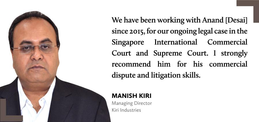 Maniash-Kiri,--Managing-Director,--Kiri-Industries-