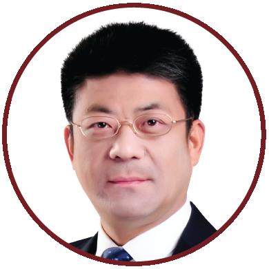 Michael-Liu