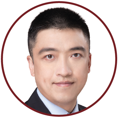 Michael-Zhang