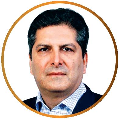 Bahram_Vakil