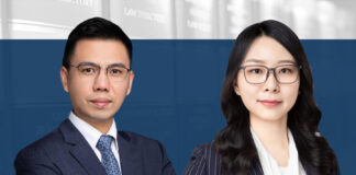 New judicial trends in objections to jurisdiction, Li Chen and Wang Qiao, Dentons