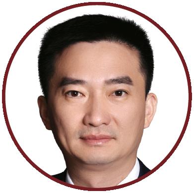Paul-Zhou
