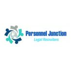 Personnel Junction logo_featured image-04
