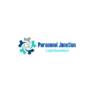 Personnel Junction logo_thumbnails-03