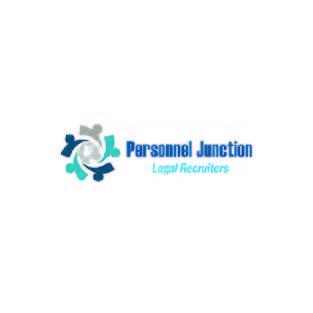 Personnel Junction logo_thumbnails-03