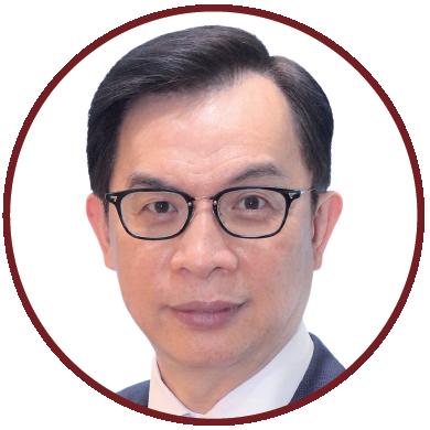 Philip-Wong
