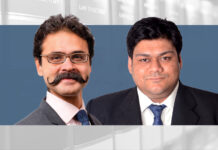 Sawant Singh,Aditya Bhargava,Phoenix Legal