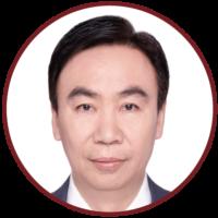 Qin Wen - Rui Bai Law Firm - Beijing