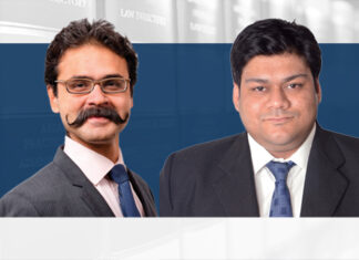 RBI ending the party for dividends, Sawant Singh and Aditya Bhargava