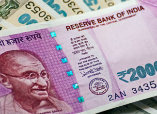Reforms flagged for shareholding in private sector banks