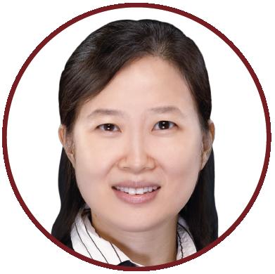 Renee-Xiong