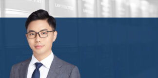 Restrictions for core medical personnel joining competitors, 如何限制医药核心人员加入竞争公司, Li Ming, Merits & Tree Law Offices
