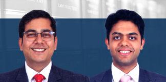 Right to property trumps economic expropriation, Vishrov Mukerjee and Yashaswi Kant